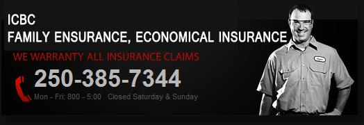 family-insurance2
