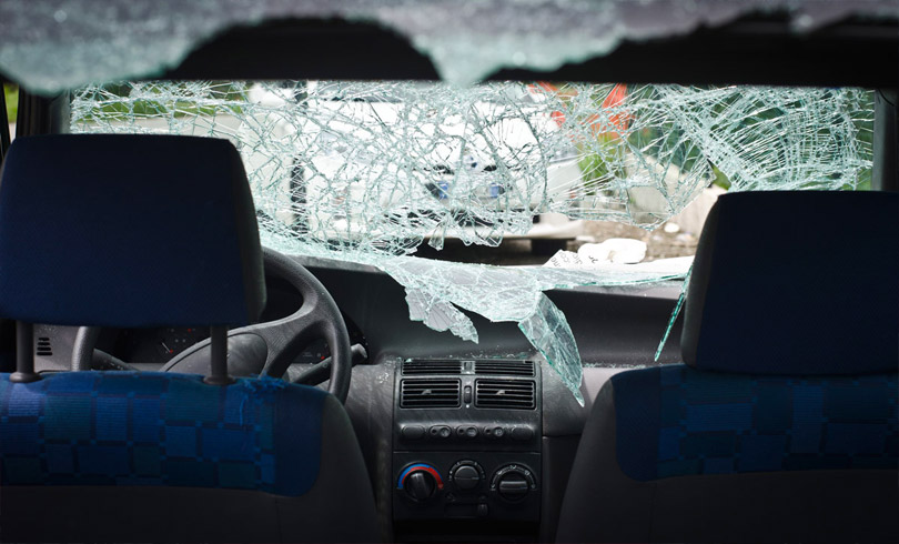 windshield-repair-victoria-bc-home-5