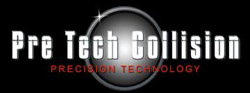 Pre-Tech Collision